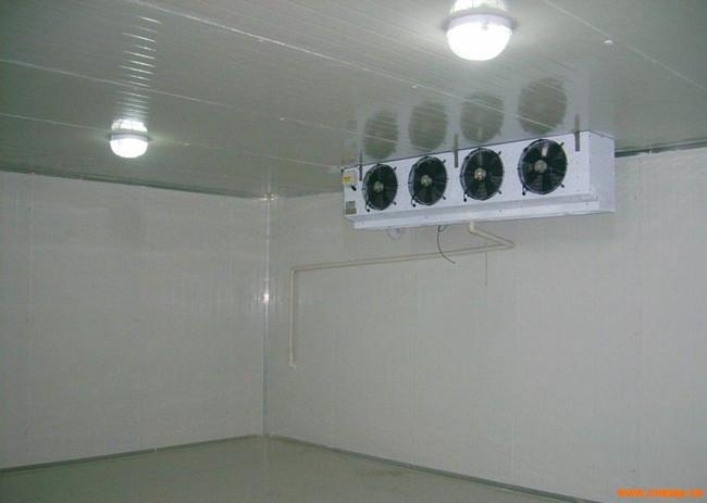空调内机五线改板接线方法